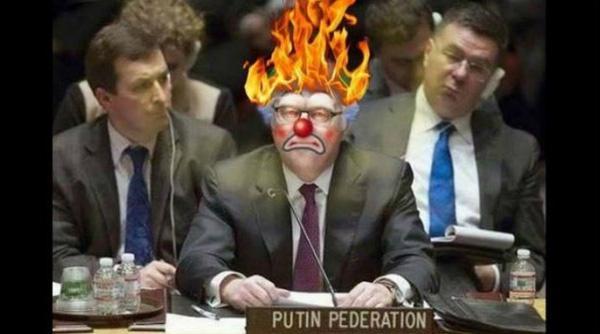 Террористическая угроза в мире стала еще более масштабной и непредсказуемой, - помощник президента США - Цензор.НЕТ 9464