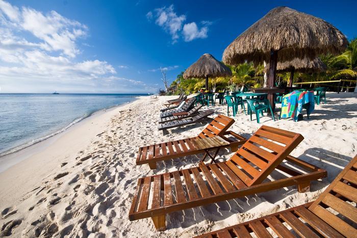 Картинки по запросу мексика пляжи