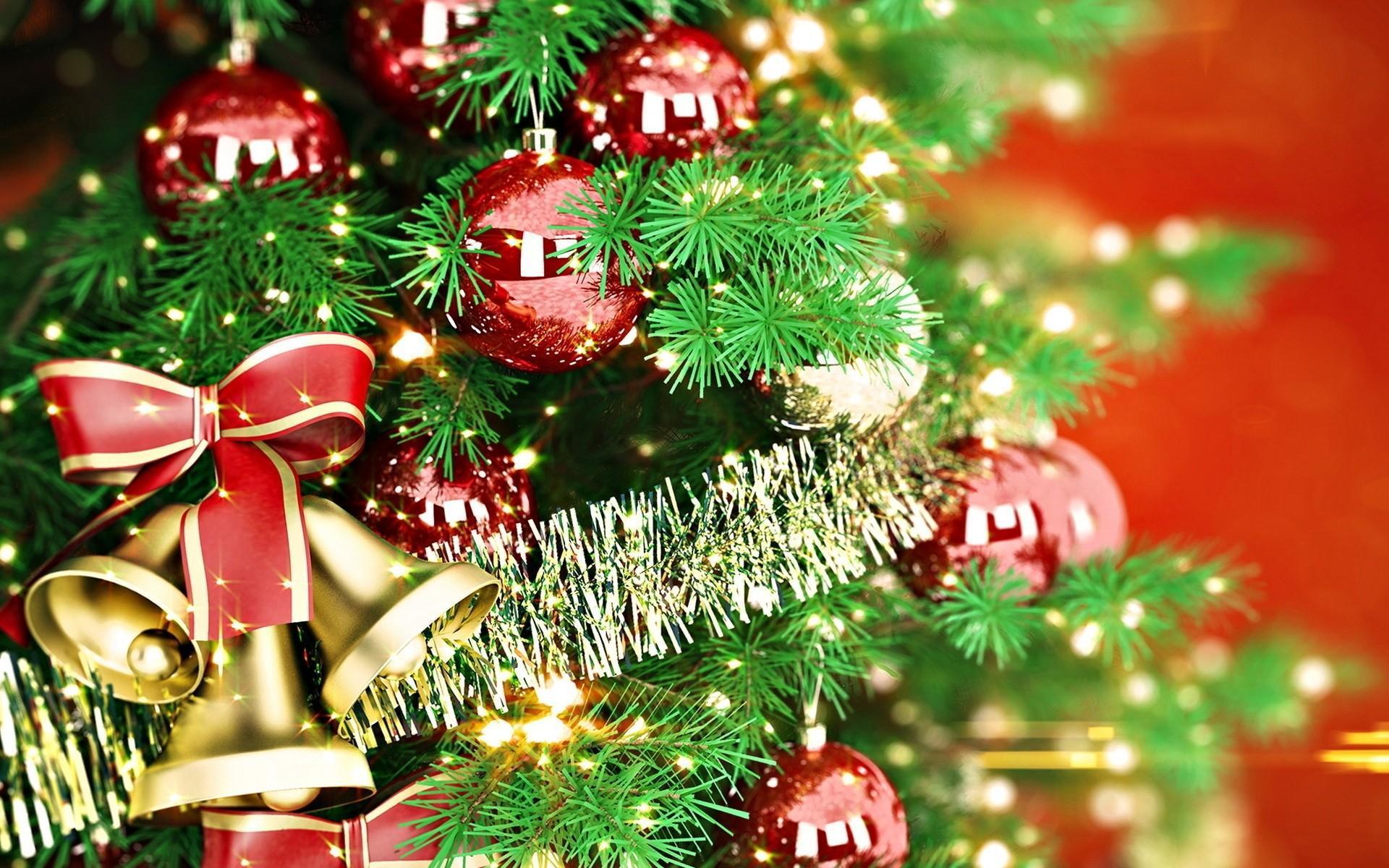Картинки по запросу картинки новогодние