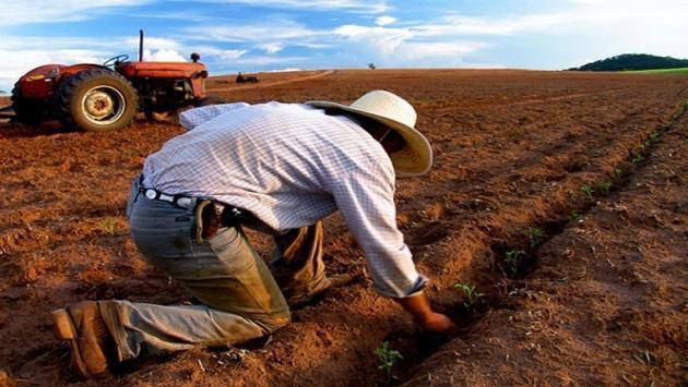 фермер землю в аренду налоги вполне понимал
