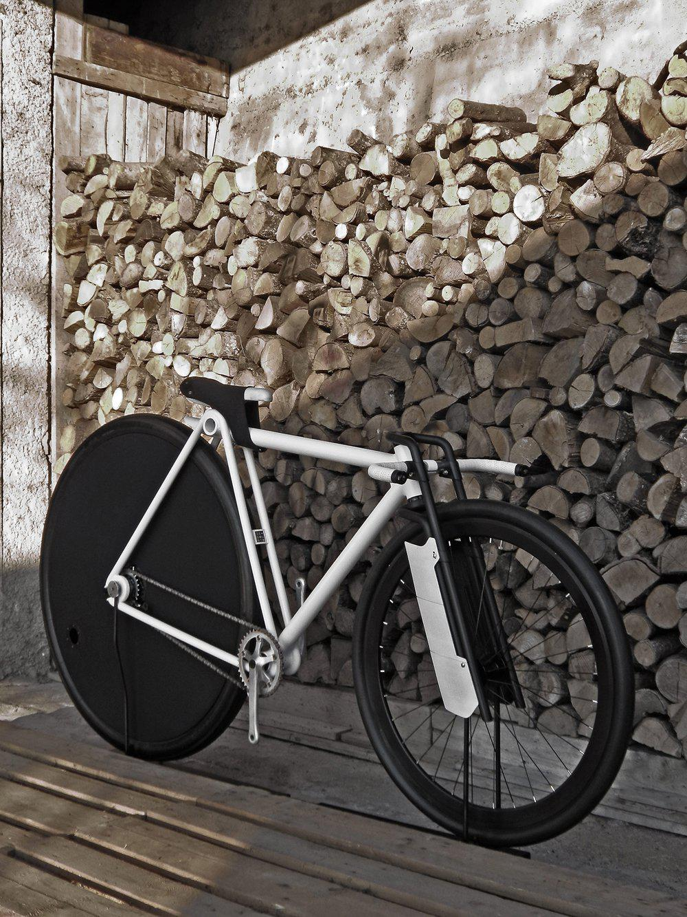 Ремонт колес велосипед 20 фотография