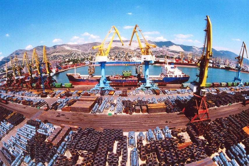 Украина отдает задаром несколько крупных предприятий