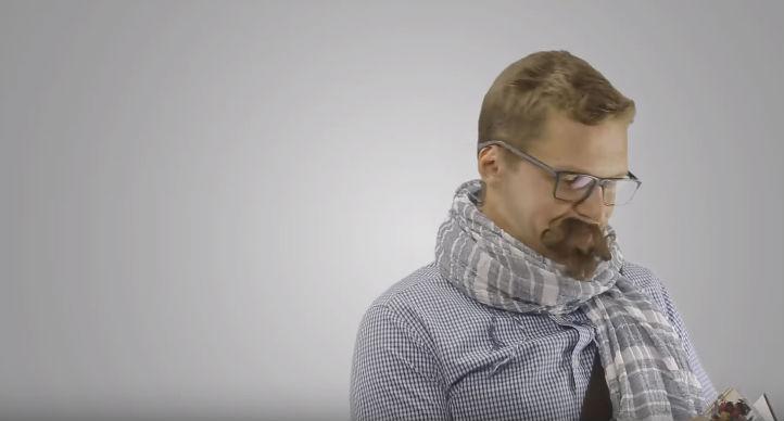 kak-muzhchini-soblaznyayut-zhenshin-video