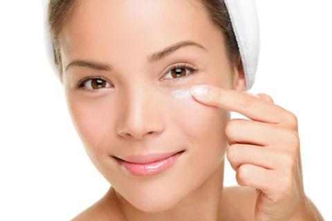 Какие продукты могут навредить коже