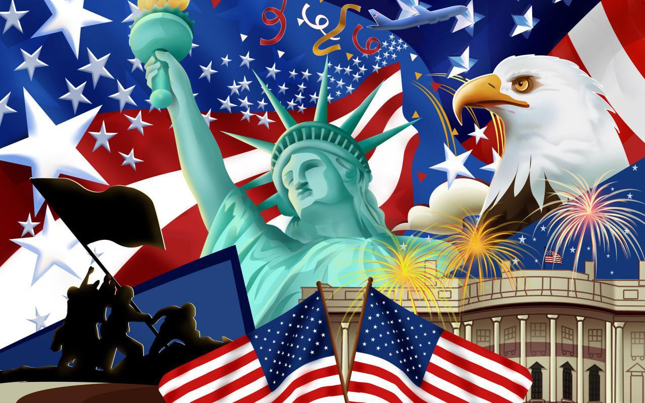 работа в америке для студентов