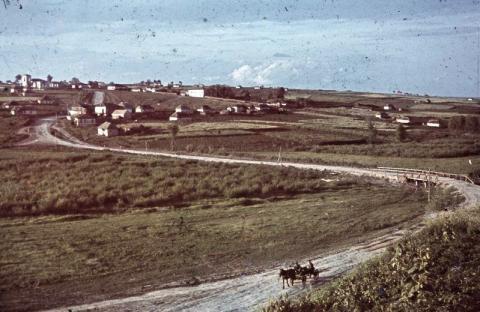 Боевики 19 раз обстреливали позиции ВСУ из минометов, гранатометов и крупнокалиберных пулеметов, - штаб АТО - Цензор.НЕТ 1836