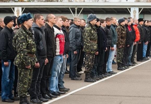 Сегодня студент завтра солдат Как не лишиться диплома в КПИ  Как не лишиться диплома в КПИ