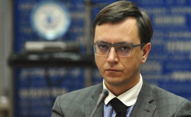 США выделят руководству Украины $220 млн нареформы