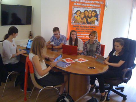 Канадский аттестат в Украине: перспективы и преимущества (ВИДЕО)