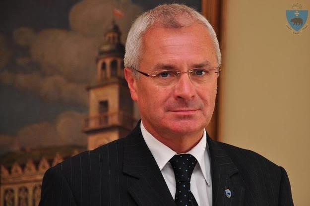 Польше привиделся русский след вВолынской резне