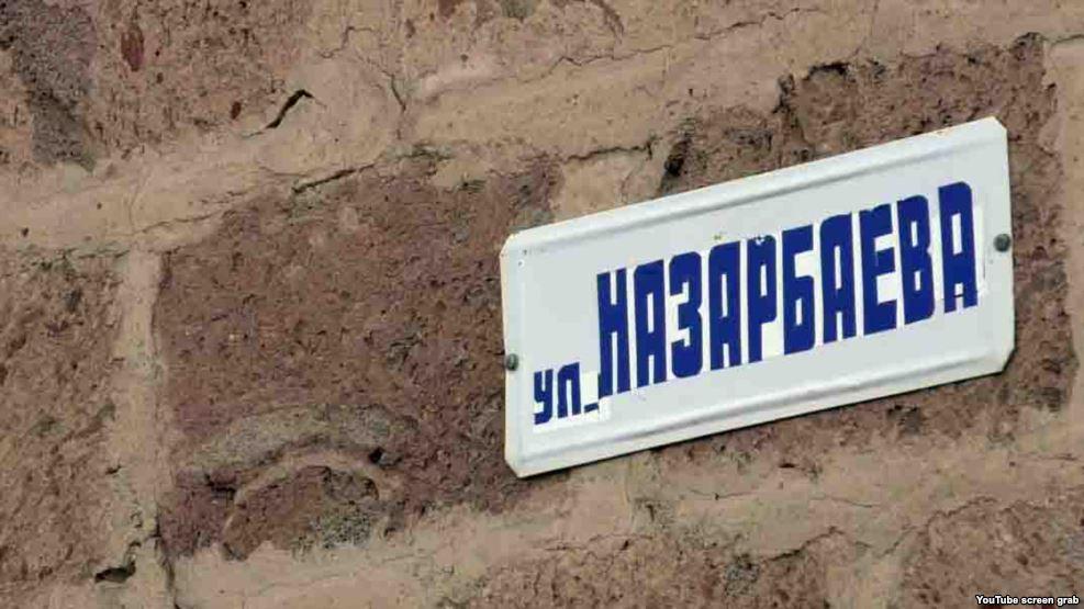 Группировка Иноятова— Мирзияева выигрывает вУзбекистане