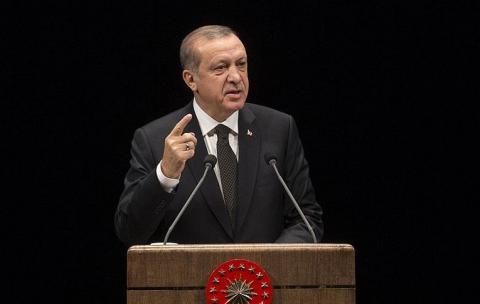Турция на пороге радикальных перемен