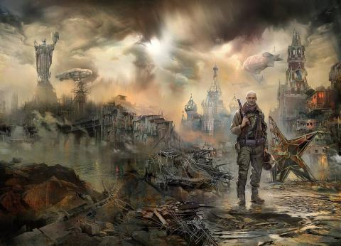 От Римской империи до Януковича: что объединяет украинскую Революцию и пронунсиаменто в России