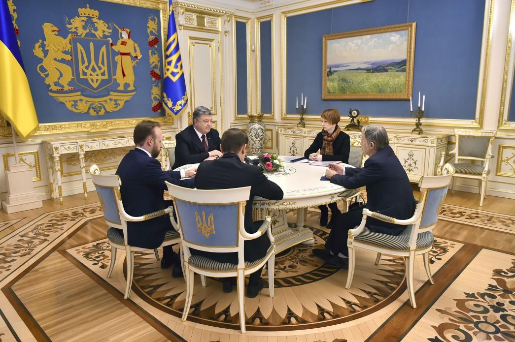 Иск Украины о«фундаментальных» нарушениях Россией интернационального права поступил всуд ООН