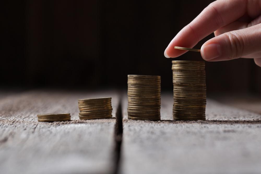 НБУ: Повышение минимальной заработной платы увеличит инфляцию на1%