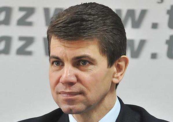 Украина иАзербайджан запретят ввоз товаров из«ДНР» иНагорного Карабаха