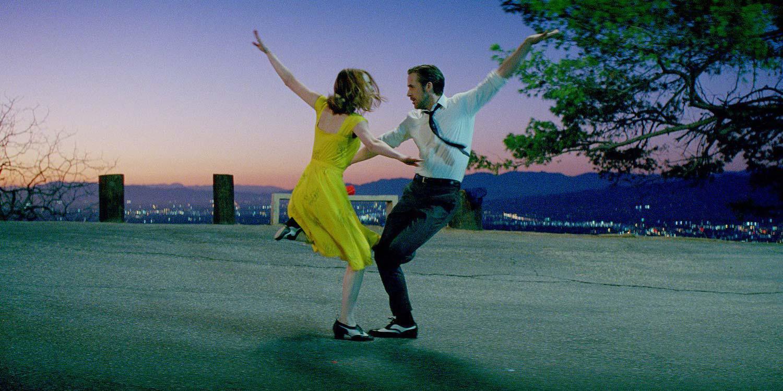 Встолице Англии проходит вручение кинопремии BAFTA