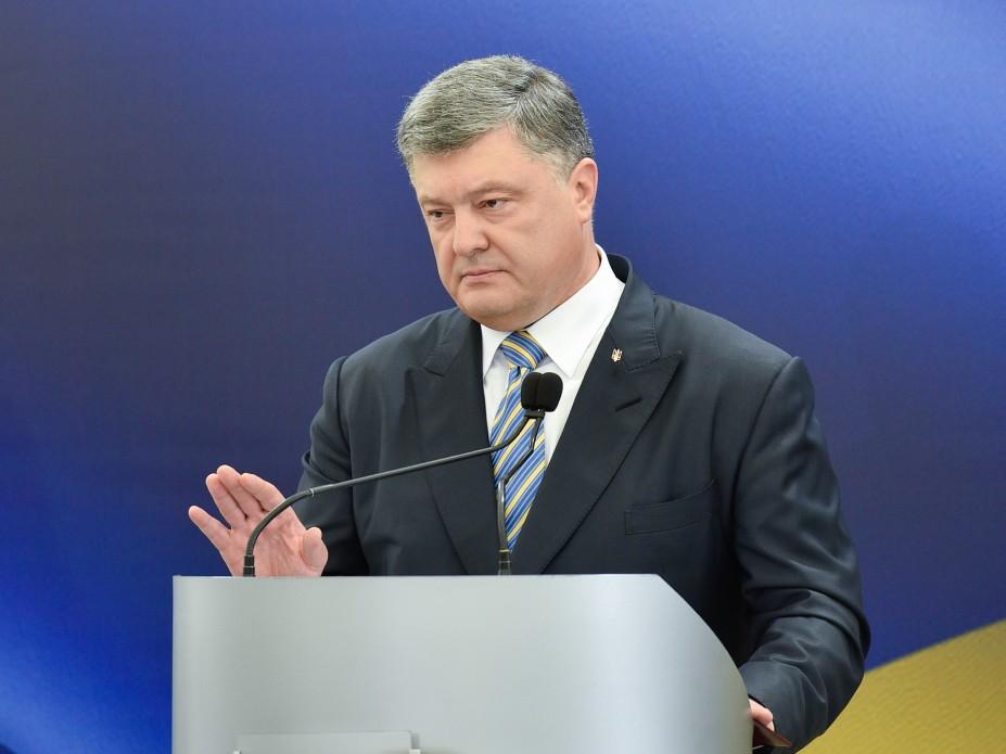 В «Газпроме» изучают «промежуточное решение» Стокгольмского суда поспору с«Нафтогазом»
