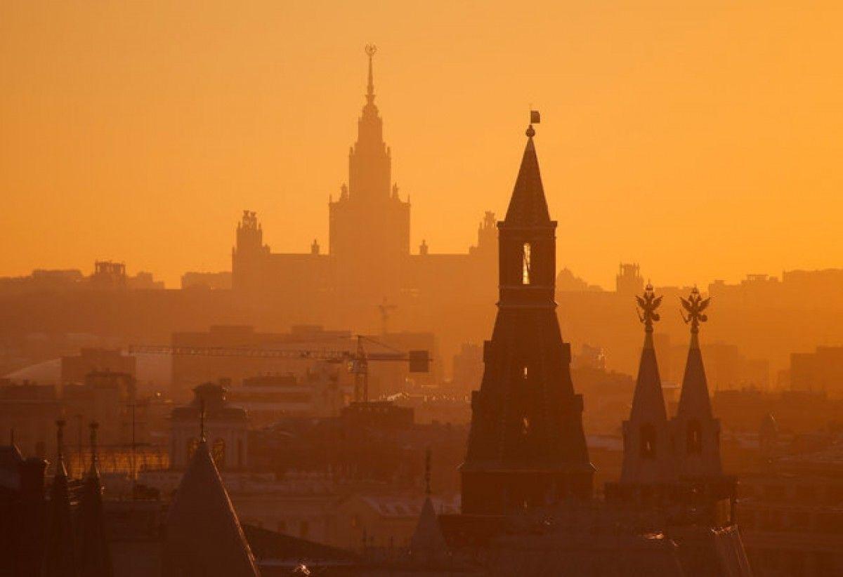 Украина желает выдать миротворцам ООН «лицензию наубийства»