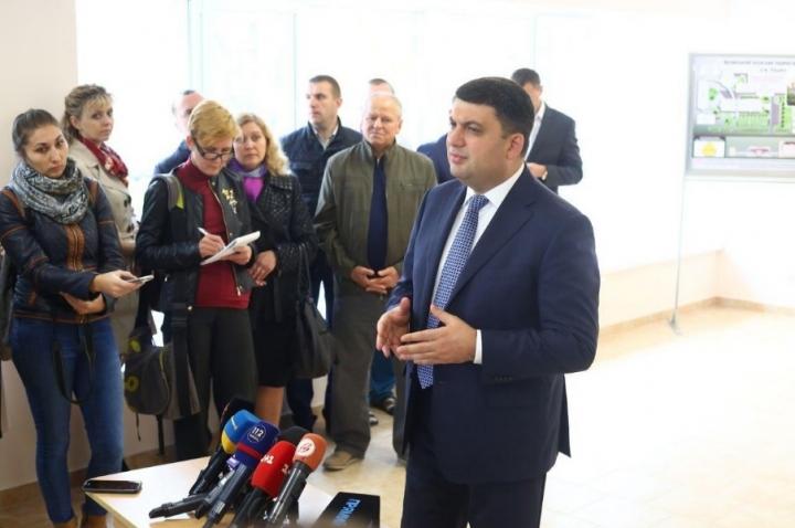 Кому наУкраине пенсии подняли на4 тыс. грн