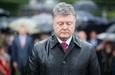 Президент Болгарии пилотировал истребитель во Франции