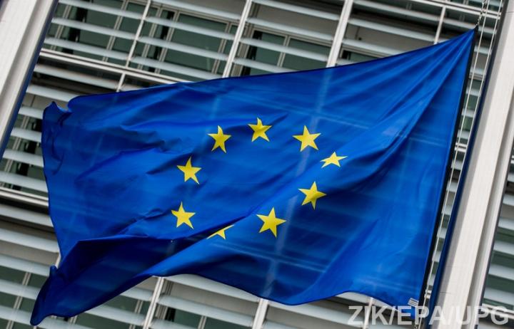В ЕС заявили закопроект о НАБУ противоречит безвізу