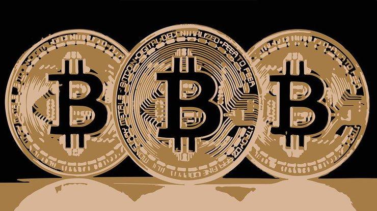 Что происходит с криптовалютой новости современный рынок криптовалют