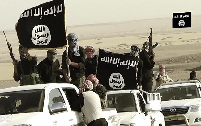 ВИраке казнили 38 осужденных затерроризм