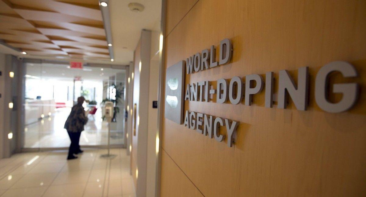WADA отреагировало наслова Владимира Путина одавлении изапугивании