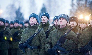 Правозащитница: в армию РФ незаконно призвали около 5 тыс крымчан