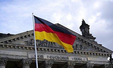 Германия опасается новой волны беженцев