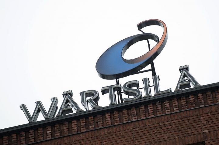 Финская компания отказалась поставлять вКрым генераторы из-за санкций
