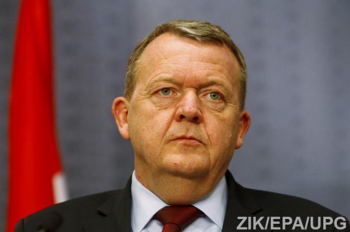 Дания хочет увеличить оборонный бюджет из-за угрозы состороныРФ