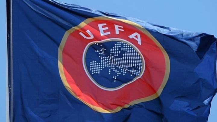 УЕФА примет жесткие меры касательно финансового fair play
