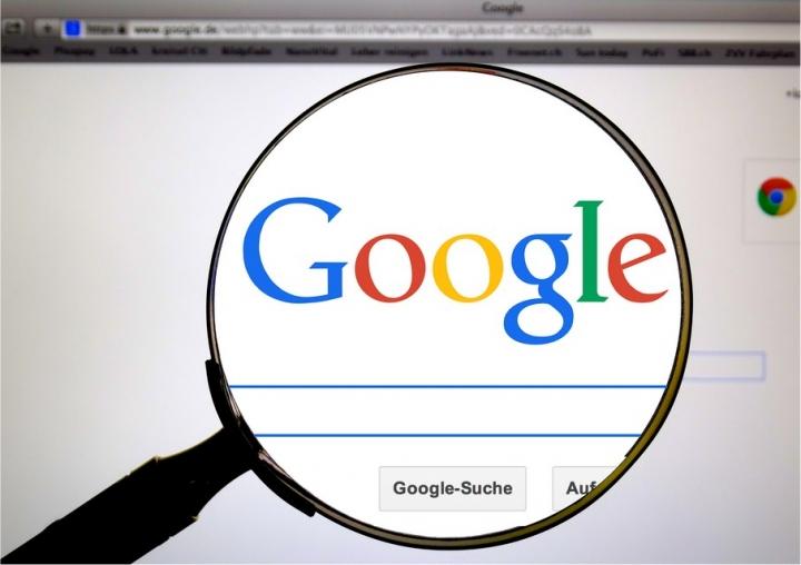 Google оштрафована вИндии на $21 млн заискажение результатов поиска
