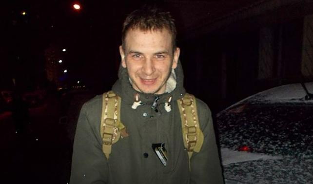 Русский суд позволил депортировать в Украинское государство прежнего боевика «ДНР»