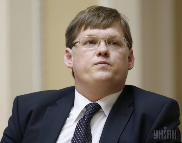 Дуда прокомментировал переговоры Украины иПольши— Разочарованный ирасстроенный