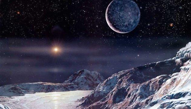 Ученые заступились заПлутон— шумный космический спор