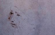 Обнаружен неизвестный прижизненный портрет да Винчи