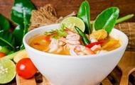 Популярный суп внесут в список мирового наследия ЮНЕСКО