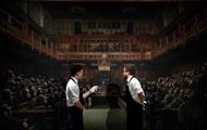Картину Бэнкси, высмеивающую парламент, продали за $12 млн