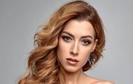 Мисс Украина Вселенная не пускают в США на финал конкурса