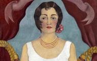 Картину Фриды Кало продали за $5,8 млн