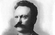 В нобелевском комитете Франко назвали русским поэтом