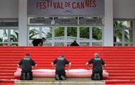 Каннский кинофестиваль в 2020 году окончательно отменили