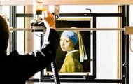 Ученые раскрыли секреты картины Девушка с жемчужной сережкой