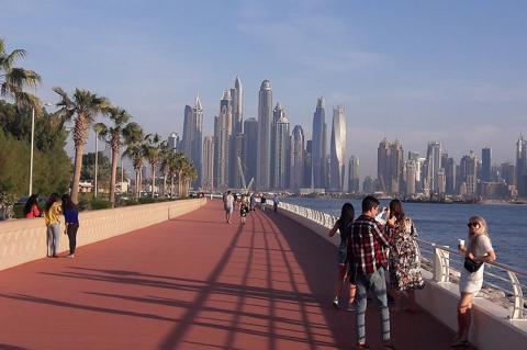 Какие страны выбирают туристы для отпуска в 2021 году