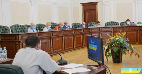 ВСП с начала года уволил 160 судей