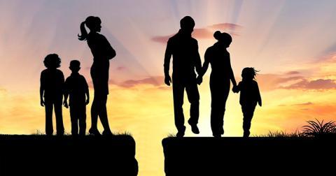 Как влияет рождение ребенка в новой семье на размер алиментов — позиция ВС