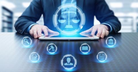 Как неопределенность статуса электронного суда нарушает права граждан